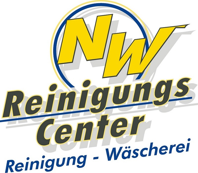 NW-Reinigungscenter